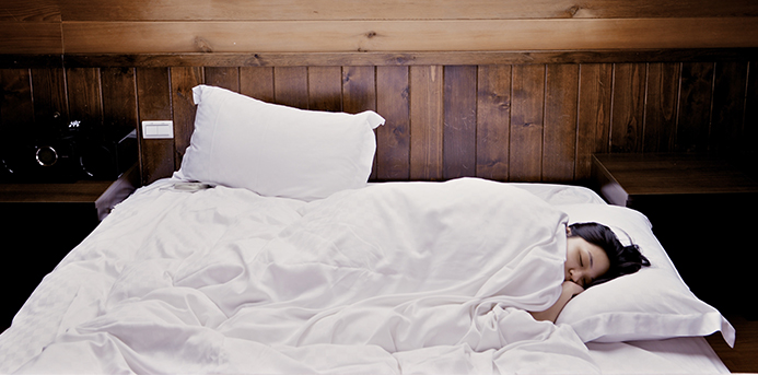 The Need for Sleep: Why You Should Get Some Rest